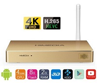 OgYoutube - Xem Video 4K, Full HD trên Android Box